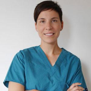 Dott.ssa Bonizzi Giulia