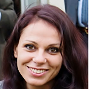 Dott.ssa Deambrogio Erica