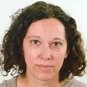 Dott.ssa Massazza Francesca