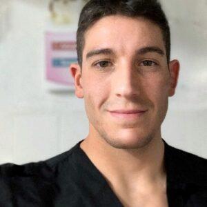 Dott. Lo Cicero Enrico